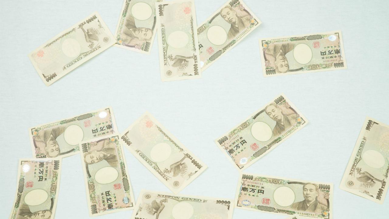 円建て外貨債、国内の社債・・・どのようなリスクがあるか?