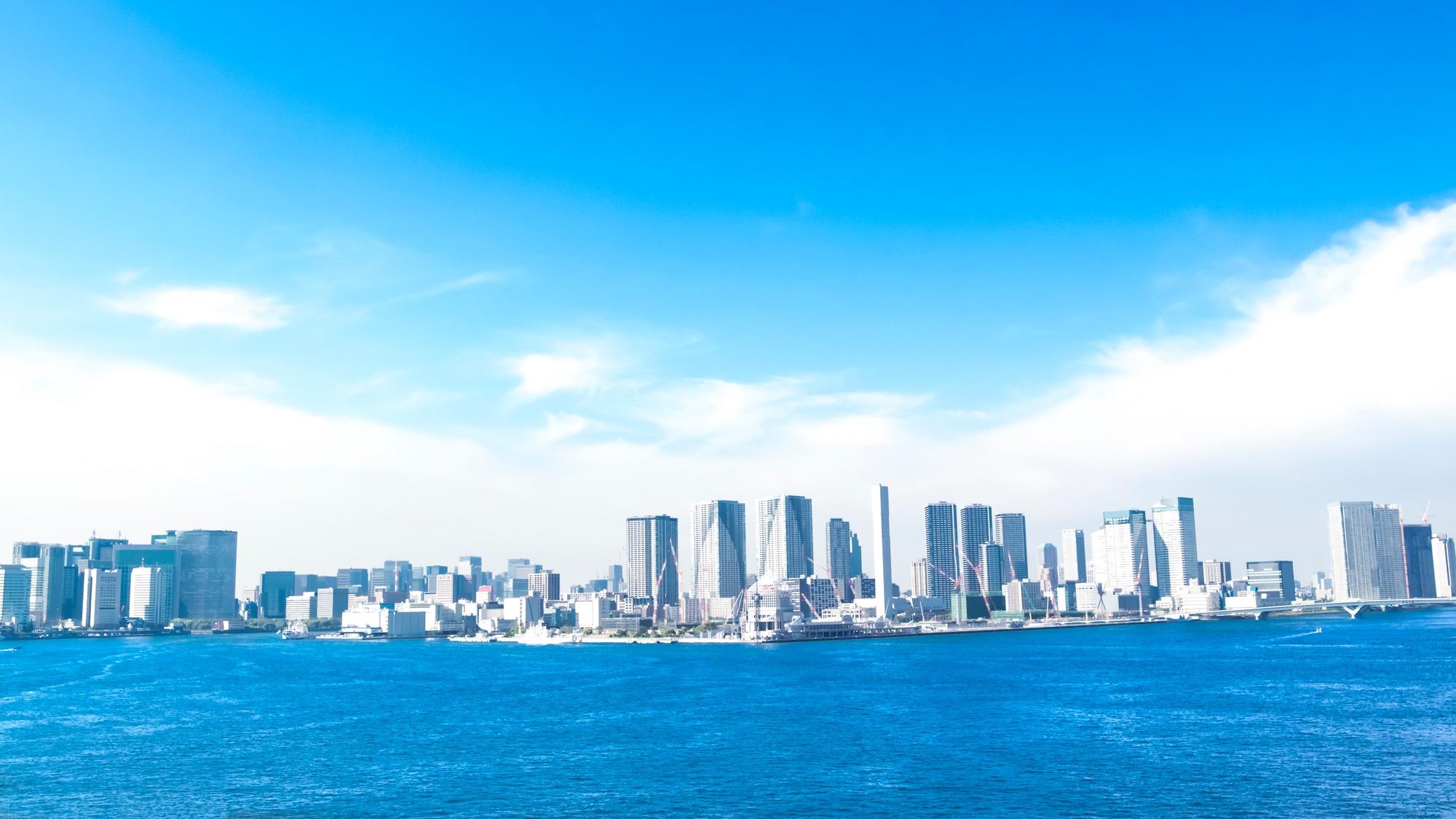 2019年、日本の投資家が描く「不動産投資の戦略」をリサーチ