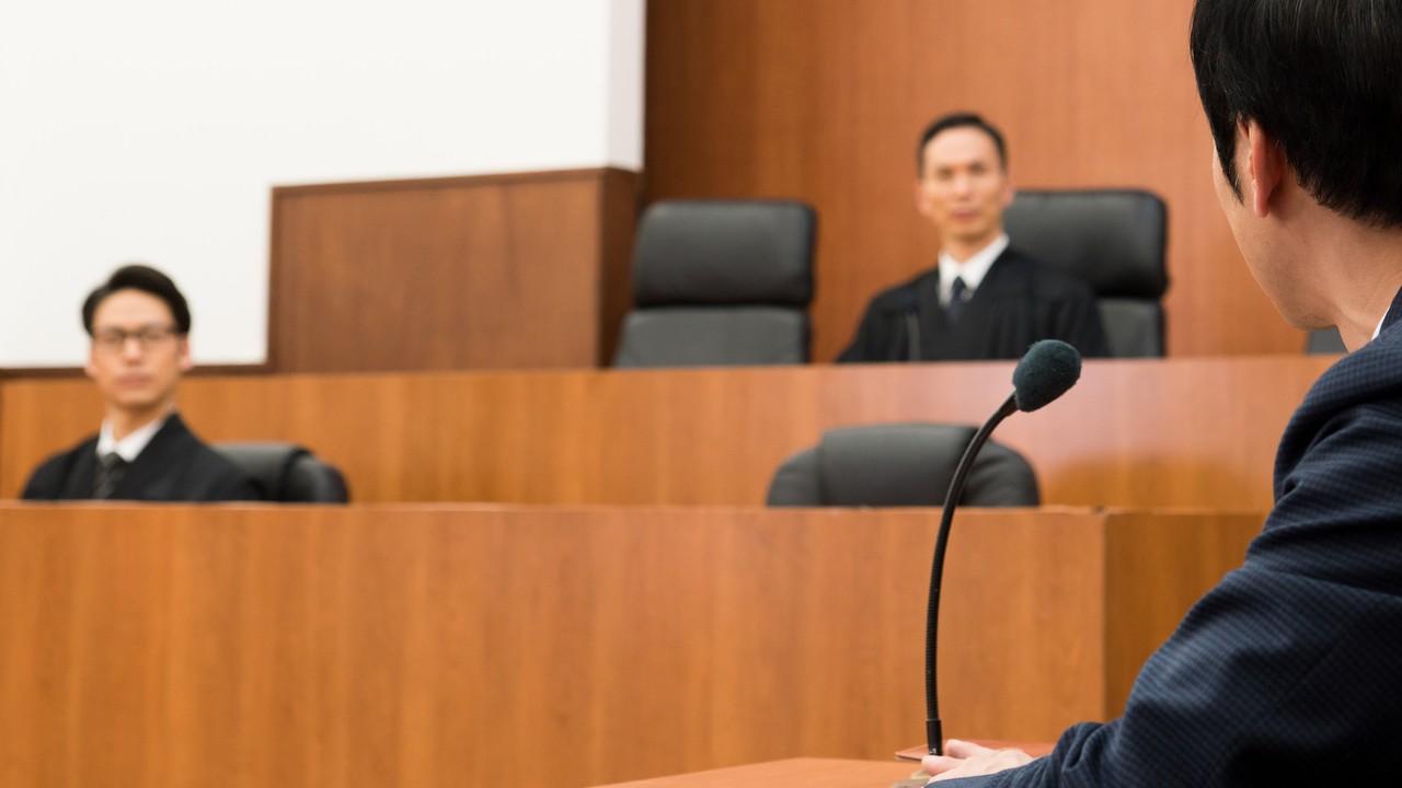 「取締役解任の訴え」の要件をめぐる「否決された議案の取消し」の訴訟…最高裁の判断を弁護士が解説