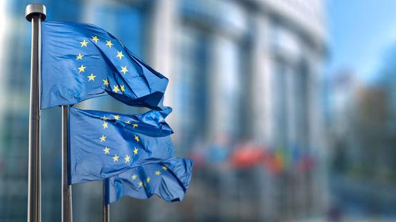 EU経済は回復基調へ? 欧州中央銀行の「超金融緩和策」の行方