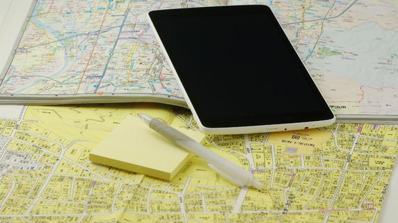 顧客の住所を活用する「ジオデモグラフィックス分析」の概要