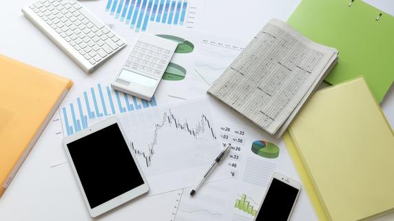FXが「投資」ではなく「投機」と言われる理由