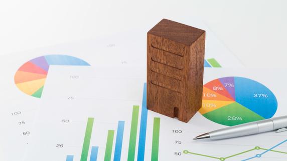 創業計画書にプラスして融資の増額を狙う「別紙資料」作成術