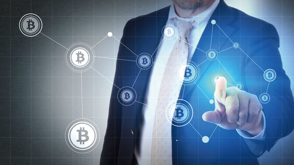 リスクを抑えて「ビットコイン」の投資を楽しむには?