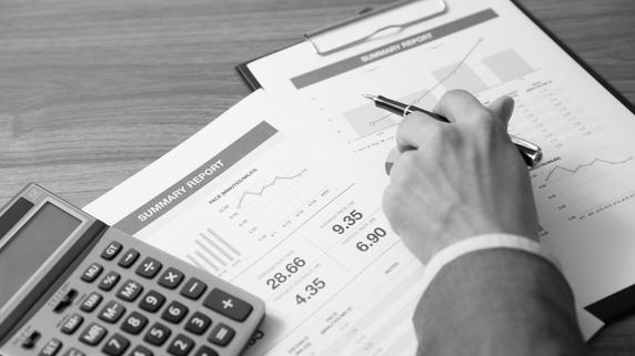 払い済み制度の手続きトラブルに見る「販売サイド」の問題点