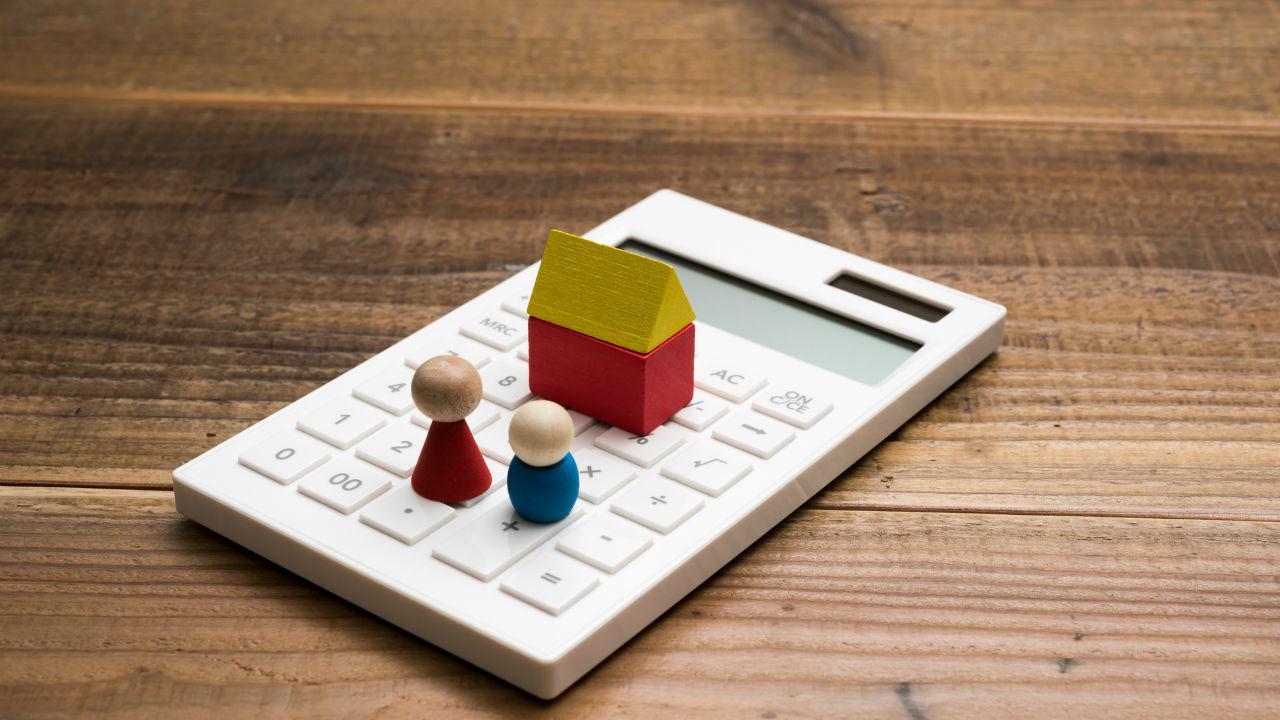 保証会社が住宅ローン返済を肩代わり・・・「代位弁済」の概要
