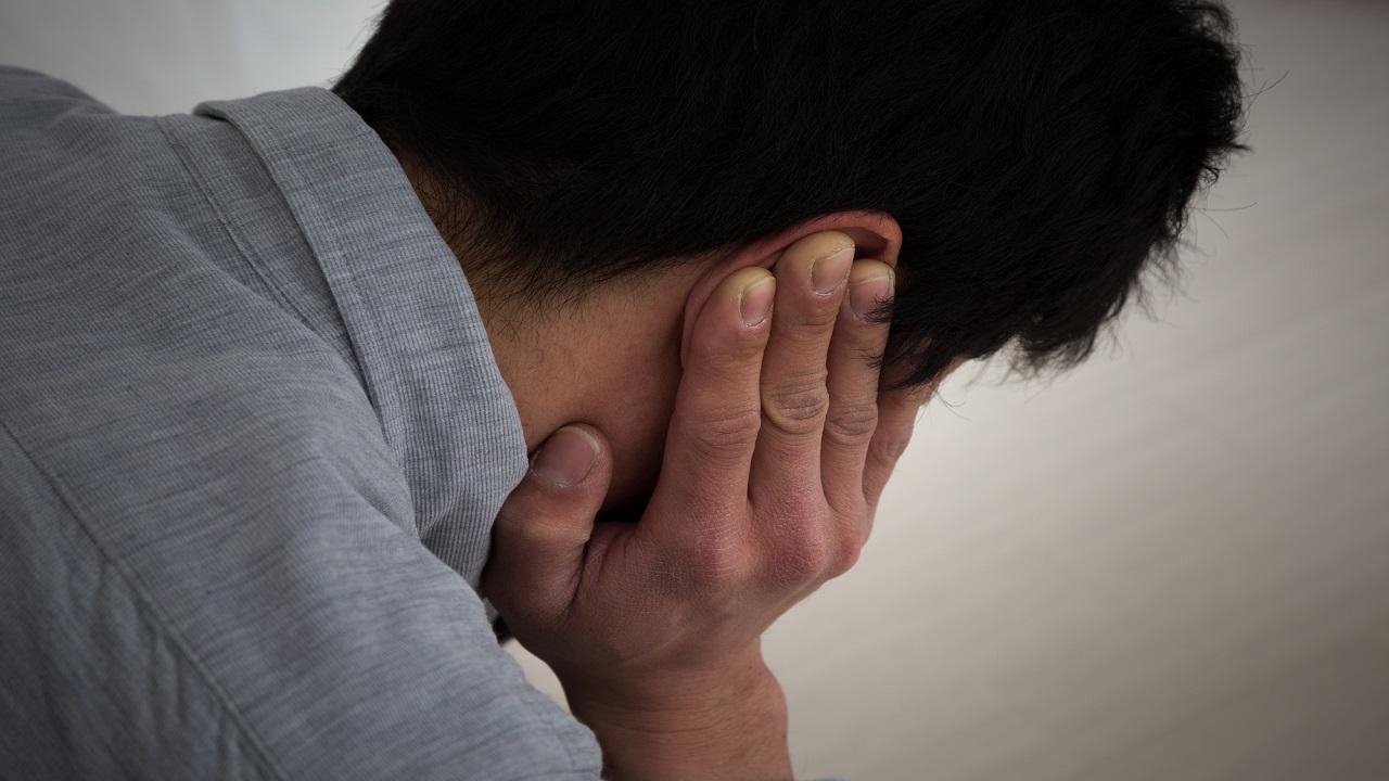 耳鳴りの治療…なぜ「カウンセリング」が重要なのか?