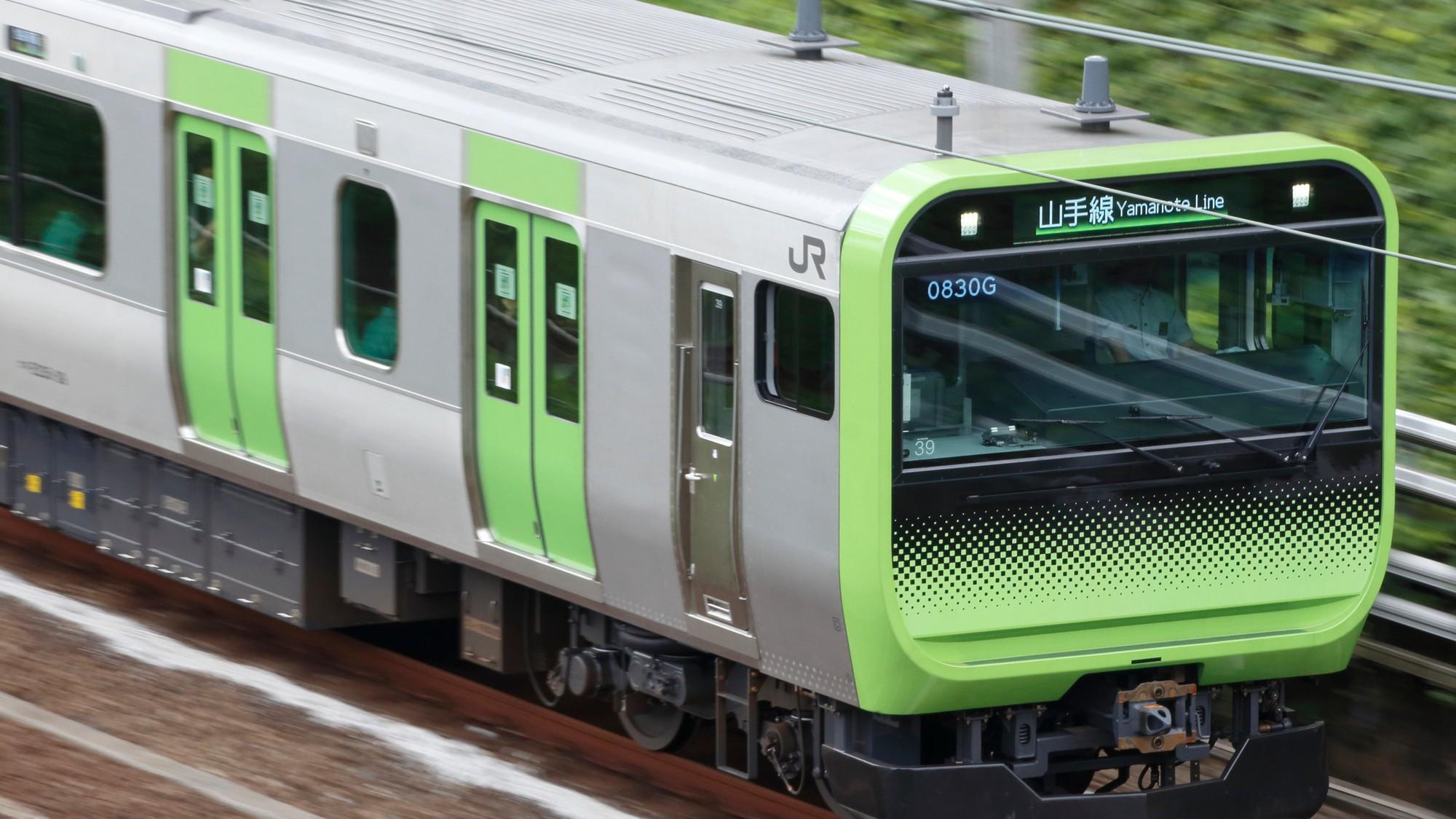 山手線、降りたことがない駅1位「駒込」平均家賃7万円の魅力