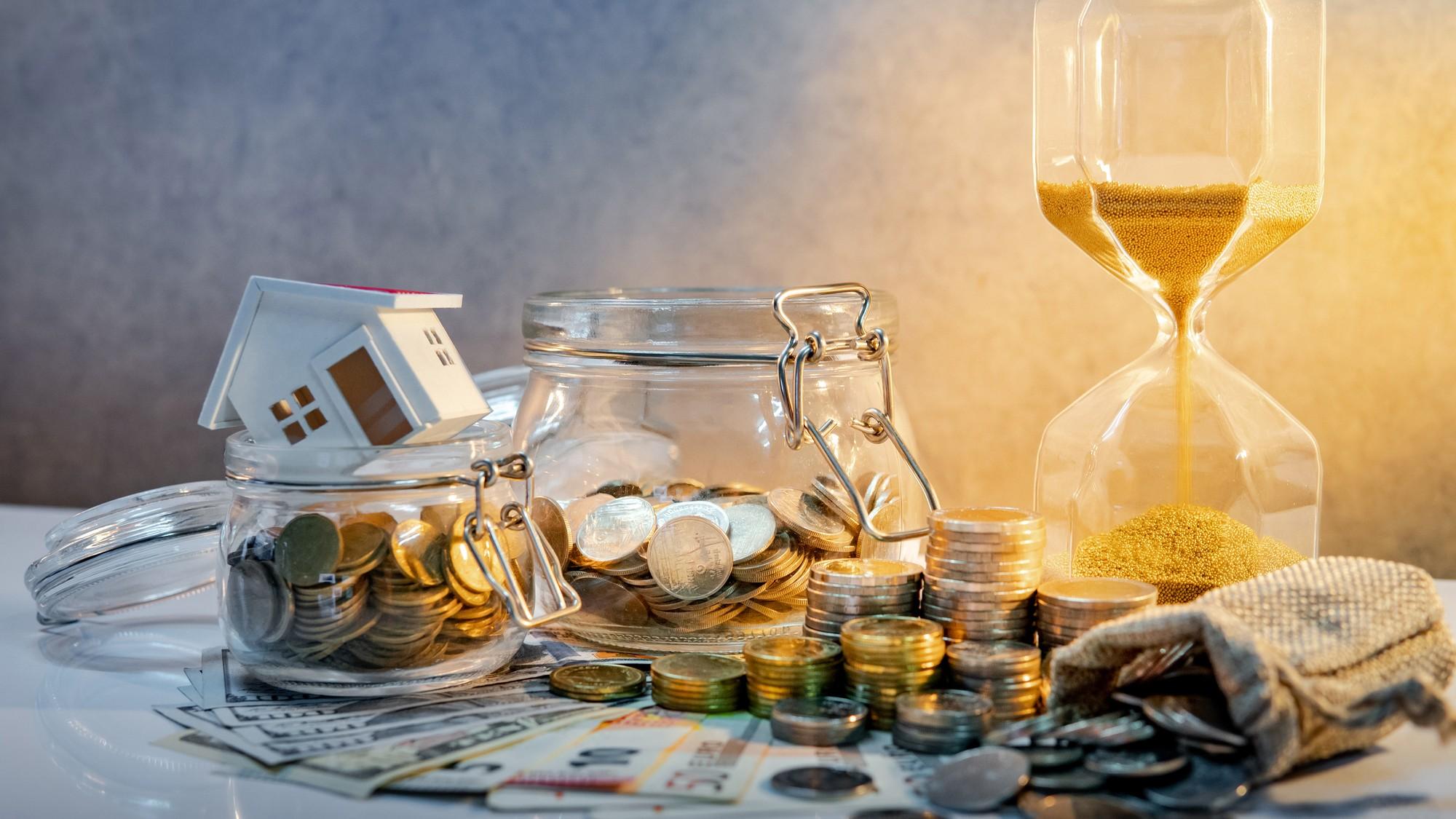 誰もが寄付した「共同募金」いったい何に使われているのか?