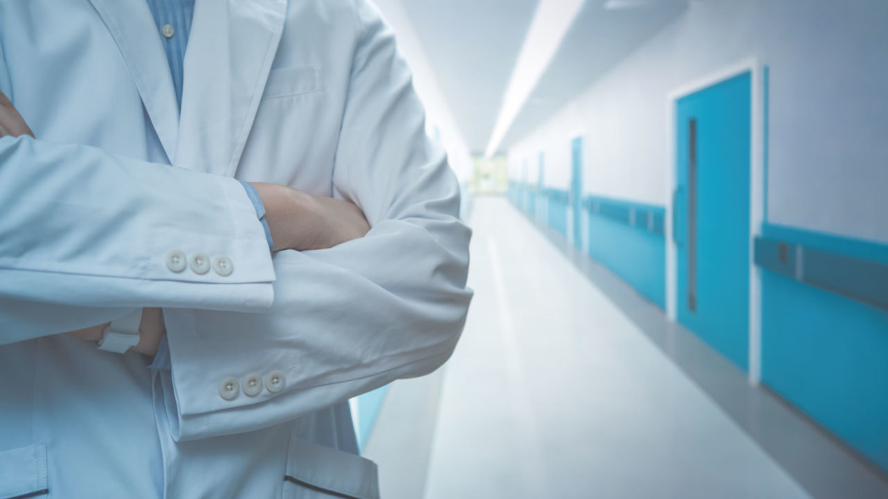 入れ替わりの多いスタッフ…その声を病院設計に反映するには?