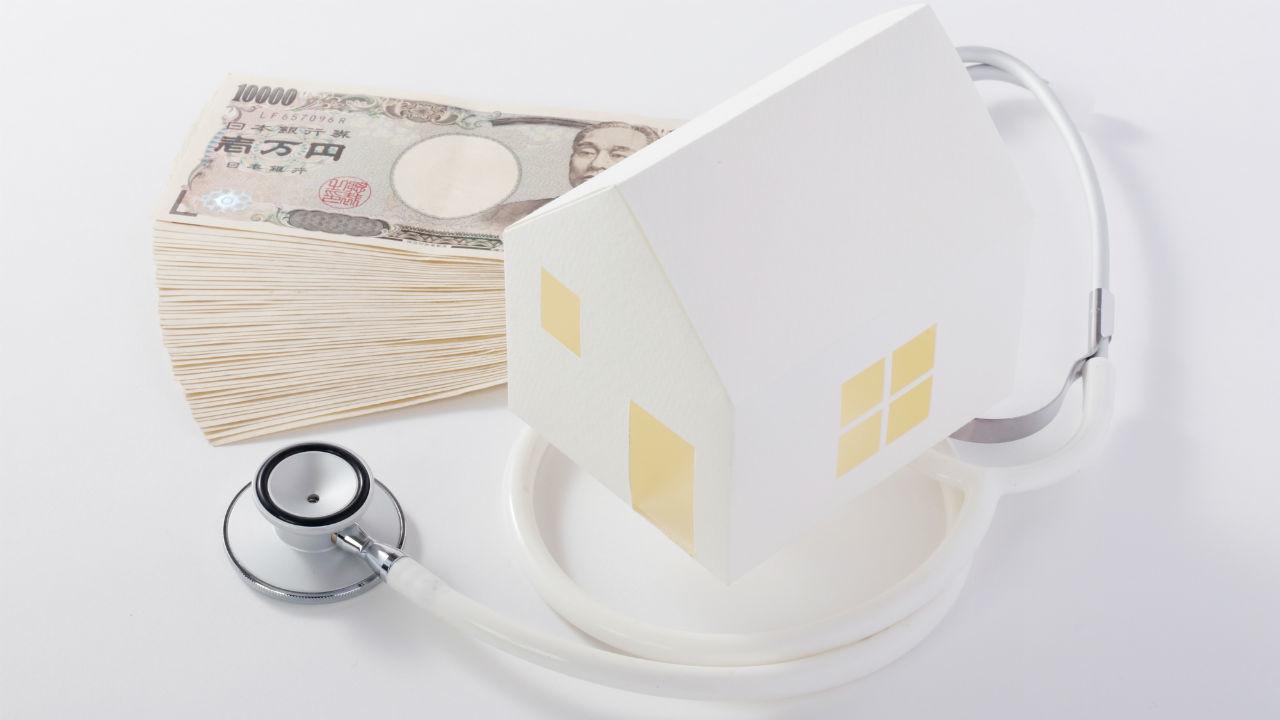 「貸宅地」「貸家建付地」等の評価単位とは?