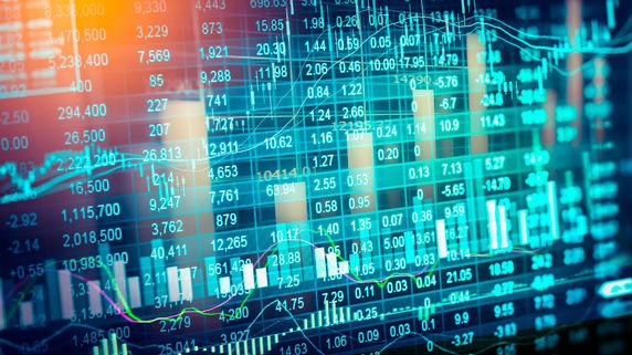 株主還元策に力を入れる各企業・・・株式投資の新時代が到来