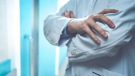 普通の家庭で育った子どもは「私立医学部は不向き」という理由