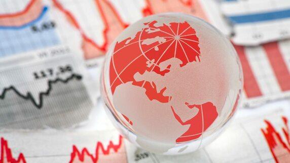 """""""持たざるリスク""""顕在化の兆し~新興国株式市場の意外な姿~"""