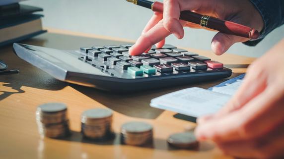 資産運用に「ゴール」はなく、設定する必要もない理由