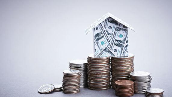 共同名義、リビングトラスト…米国にある財産の所有形態とは?