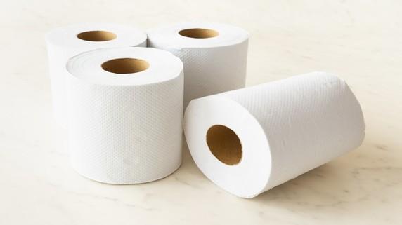 トイレットペーパー購入「店頭 or 転売」に次ぐ、第3の選択肢