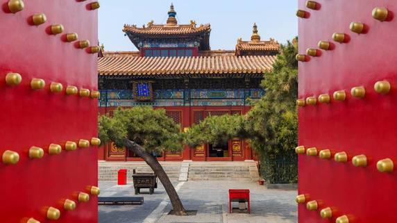 中国の「5ヵ年規画」…その位置付け、役割、意味合いは?