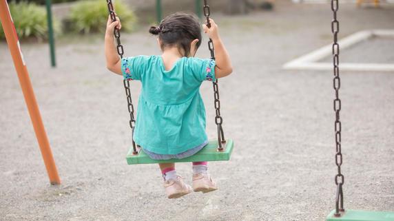 我が子が「いじめの加害者」に? 親に求められる教育方法とは