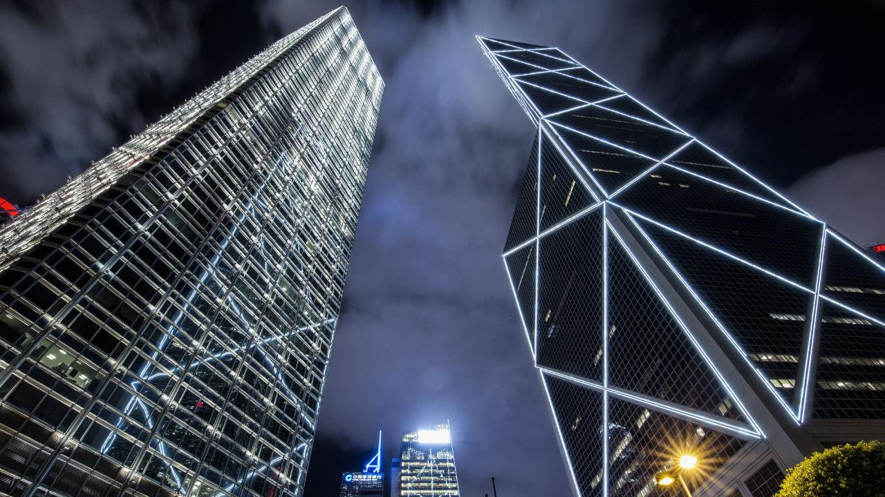 米中貿易摩擦 米の関税強化措置に中国の「次の一手」は?