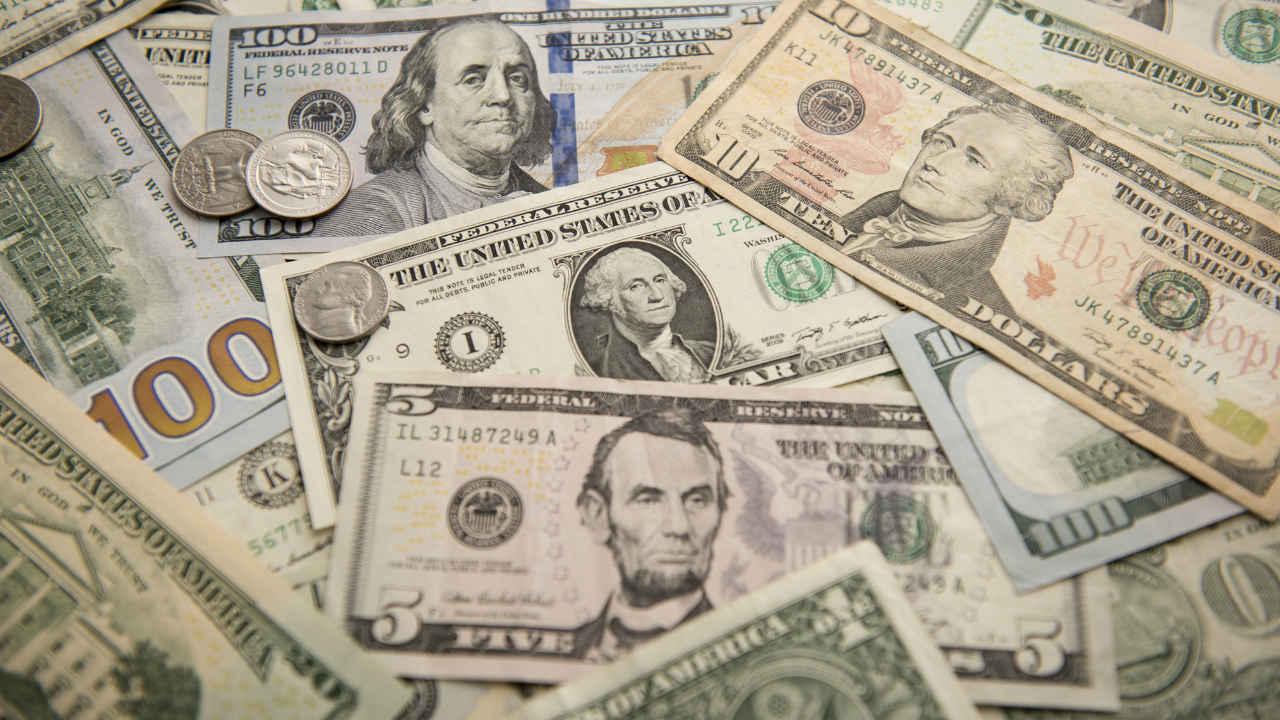 コロナ相場の米国株…金融各社の決算や中国の経済統計に注目