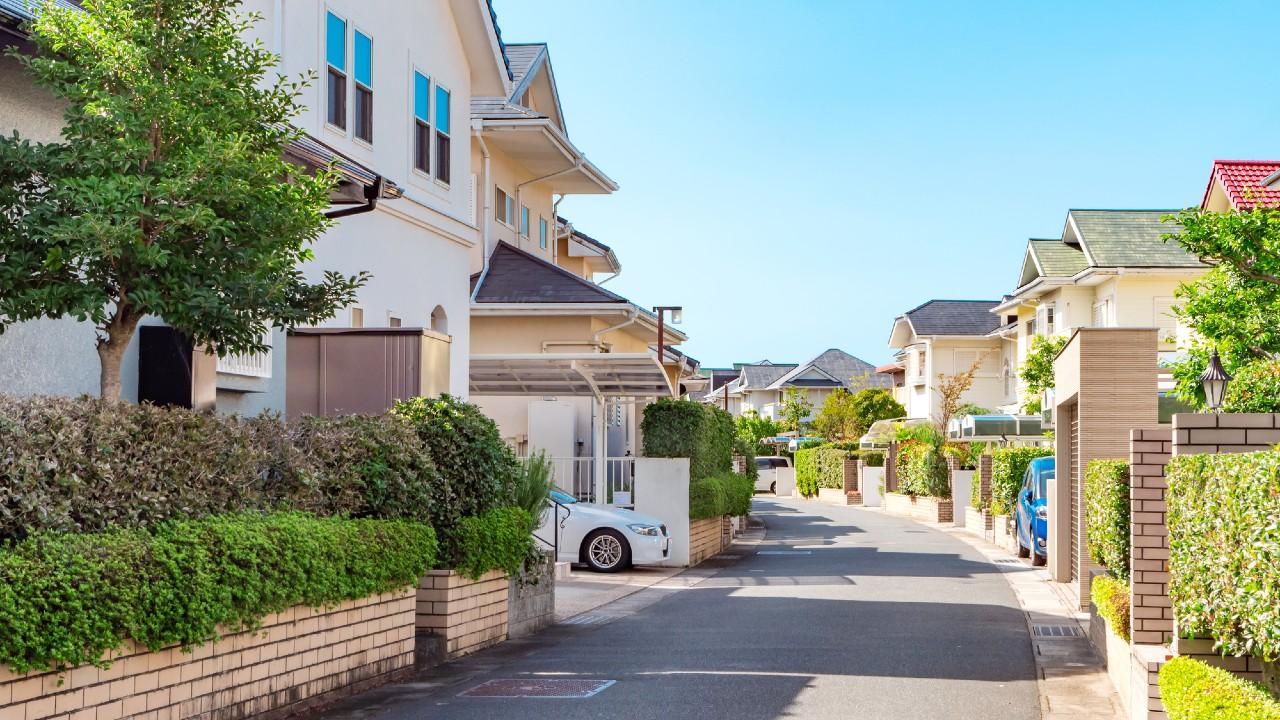 「自宅売却損、ローンで買い替えがお得」元国税専門官がズバリ