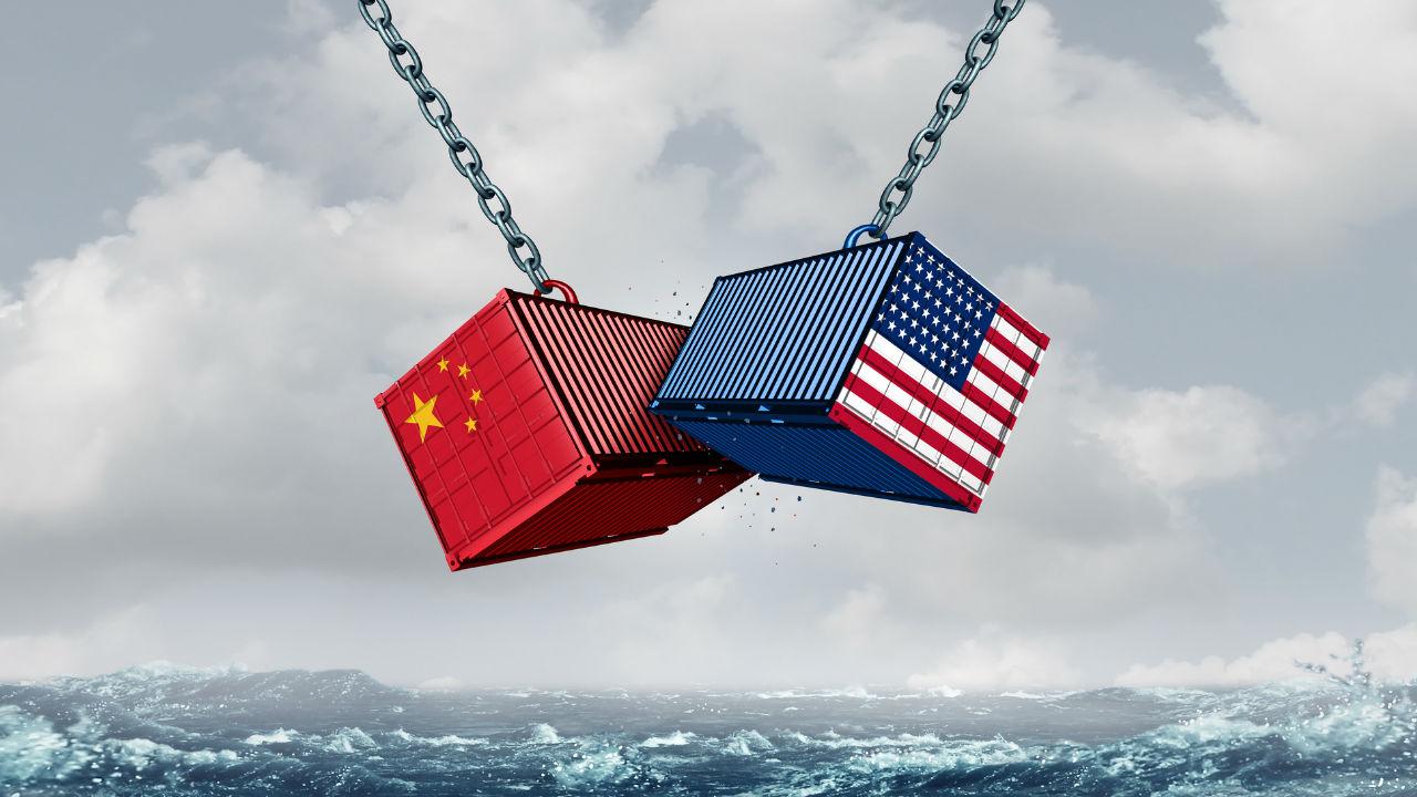 米中関係は難しい局面に…トランプ政権の「読み」は当たるか?