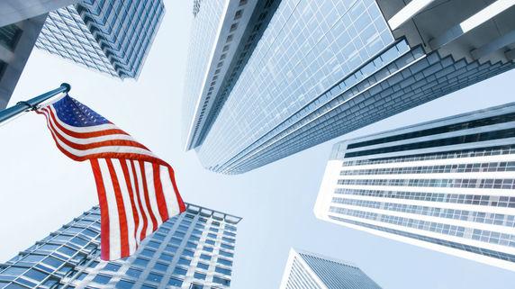 FRBが今年4回目の利上げを実施…市場の反応は「過剰」か?