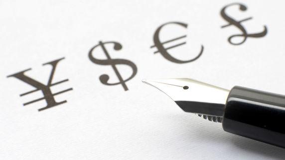 FX投資における「トレードルール」と「勝ちパターン」のちがい