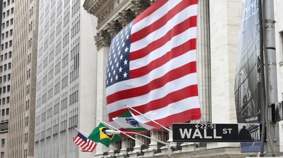 「鯨幕相場」とは…一時20,000ドル割れの米国株は重要な局面