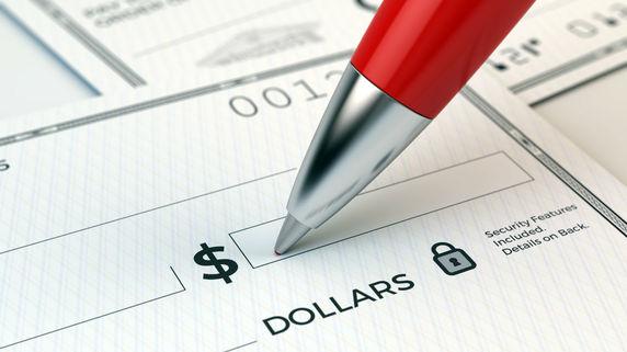 寄付金総額「5兆円」超!? 米国エンダウメントと株式市場の関係