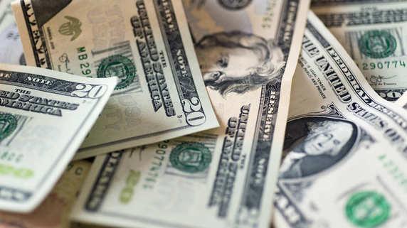 CTA(商品投資顧問業者)の「分散投資」が効果的なワケ