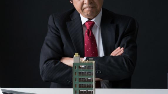「東京ルール」に泣かされる…賃貸部屋の劣化、誰が支払う?