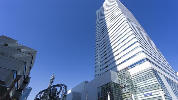 合法的でスムーズな財産承継を実現する「建物自体」の法人化