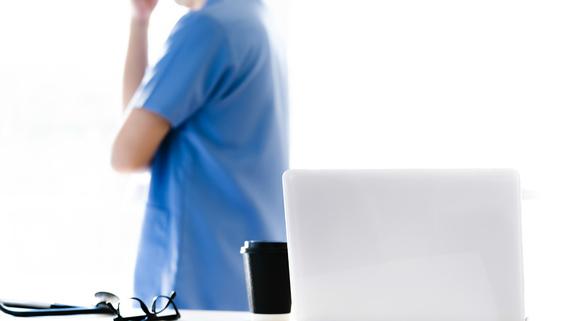 怖いもの無しって感じで…医師が頭を痛める「お局様」の横暴