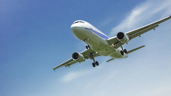 航空機の「オペレーティングリース」で節税効果を得る仕組み