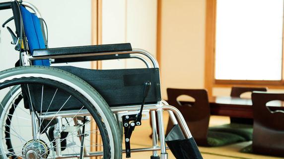 30万円の介護費…70歳で働き続けた「ウナギ屋父さん」の無念