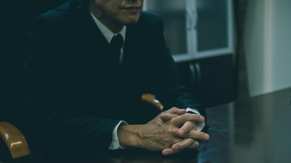 致命的…社長が認知症になると「できなくなる」事業承継の基本