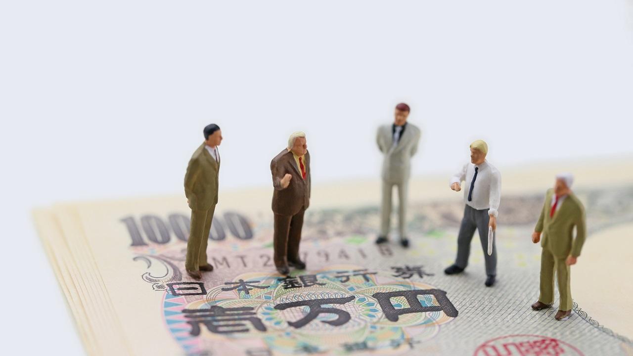 工場売却で利益3億円…社長、喜びも束の間、納税額に驚愕