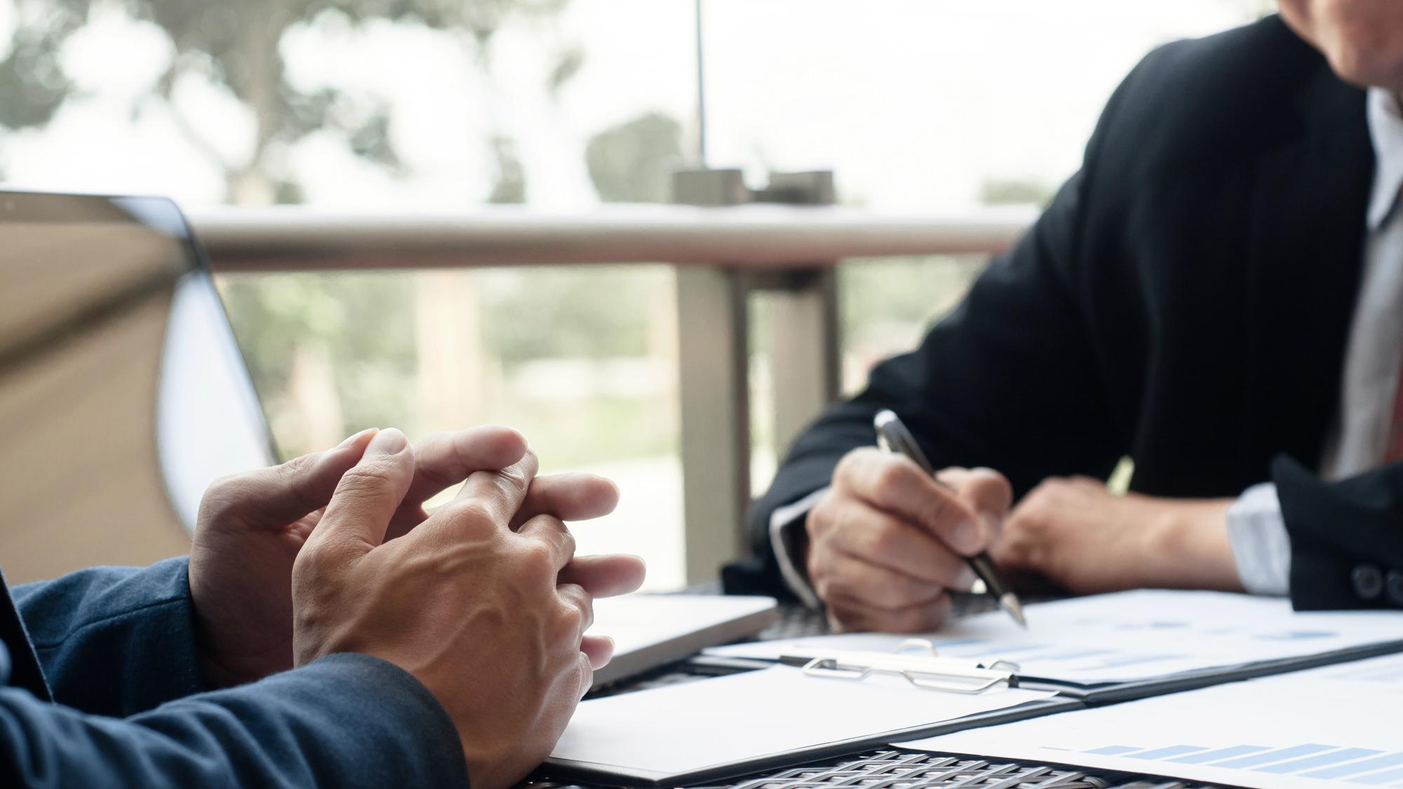 事業用不動産の相続は「物件ごとに1名の後継者」が鉄則