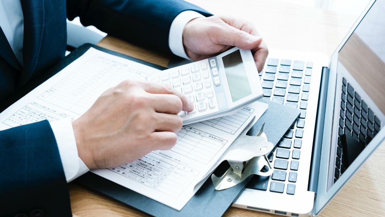 払い過ぎてた税金額に絶句…「税理士のミス」お金は戻るのか?