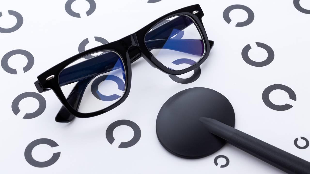 「学校の視力検査」と「眼科の診断」の結果が異なる意外な理由