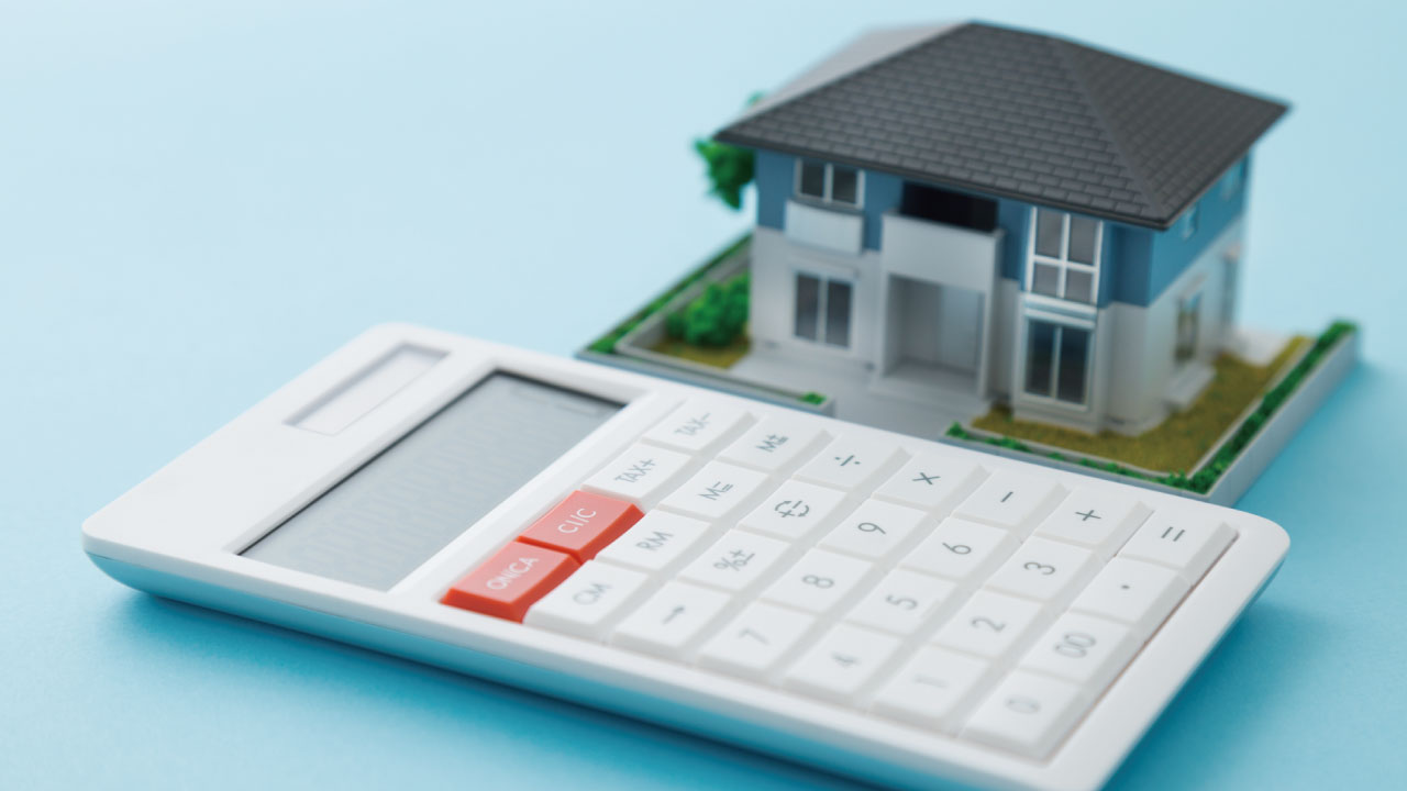 共有不動産のトラブル事例②持分の第三者への売却という解決策