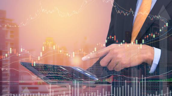 世界株式投資戦略…「攻めは最大の防御」ではない理由