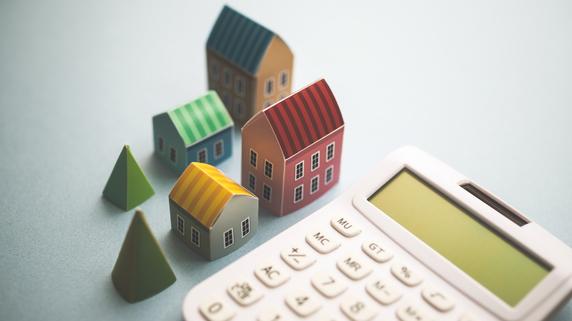 投資用不動産のローンを「繰り上げ返済」するメリット