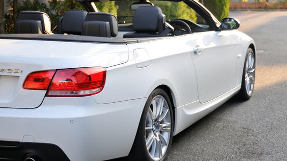 減価償却を活用した節税に「高級中古車」が利用される理由