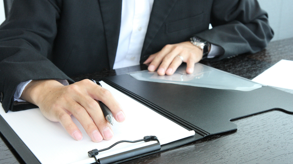 定期借家契約における「事前説明書面」の概要