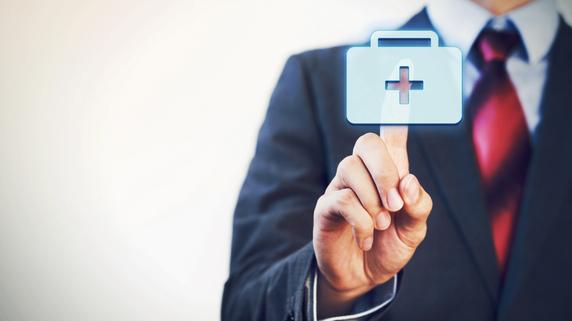 相続税の納税資金を「生命保険」でねん出する方法