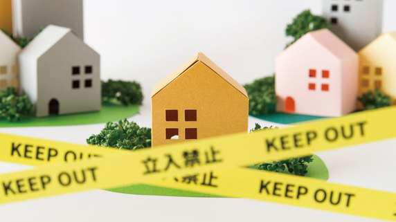 ヤミ民泊の「匿名性」が経営者・宿泊客に及ぼす悪影響