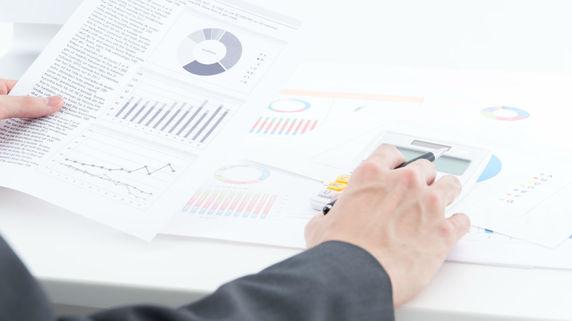 中小企業の資金不足を回避するための「資金繰り表」の活用法